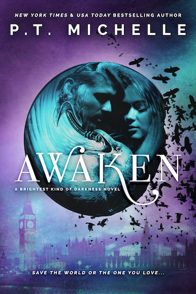Awaken Ebook Cover.jpg