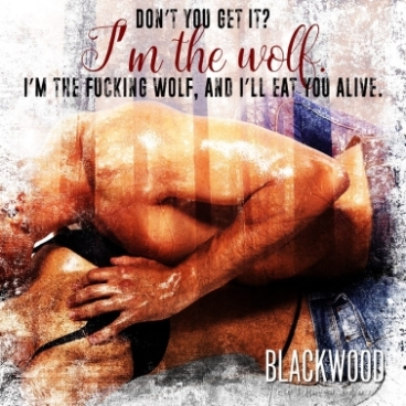 blackwood teaser.JPG