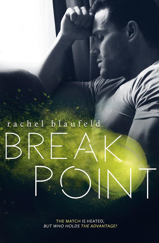 break point cover (1).jpg