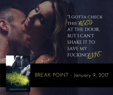 break point teaser 2.jpg