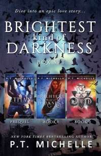 Brightest Kind of Darkness Box Set Cover.jpg