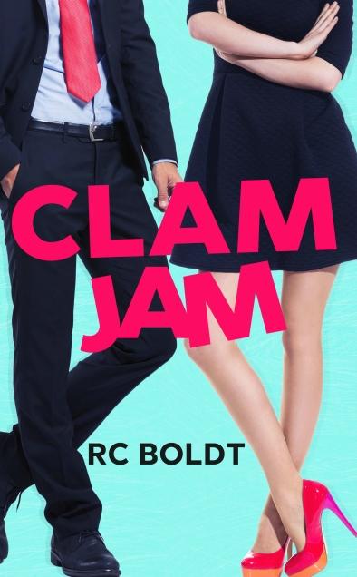 Clam Jam Ebook Cover.jpg