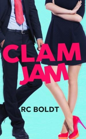 clam-jam-ebook-cover