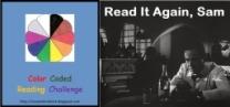 color-read-it