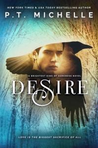 Desire Ebook Cover.jpg