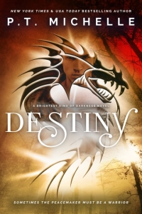 Destiny Ebook Cover.jpg