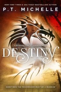 Destiny Ebook Cover.jpg