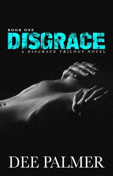 Disgrace Ebook Cover.jpg