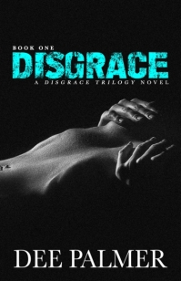 Disgrace Ebook Cover.jpg