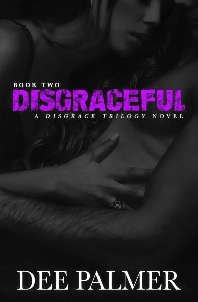 Disgraceful Ebook Cover.jpg