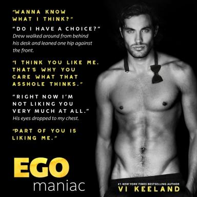Egomaniac Teaser 2.jpg
