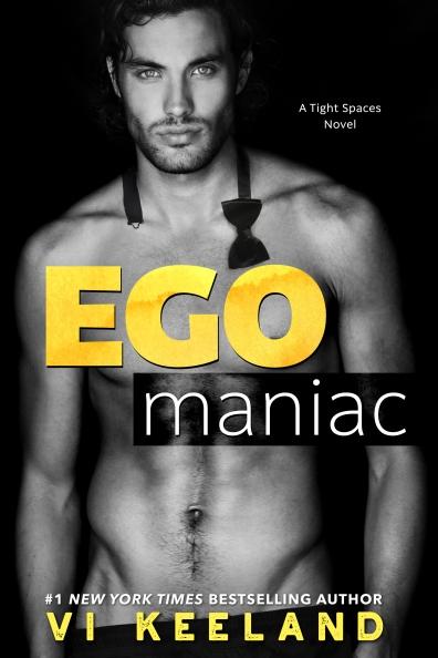 EgoManiac_FrontCover.jpg