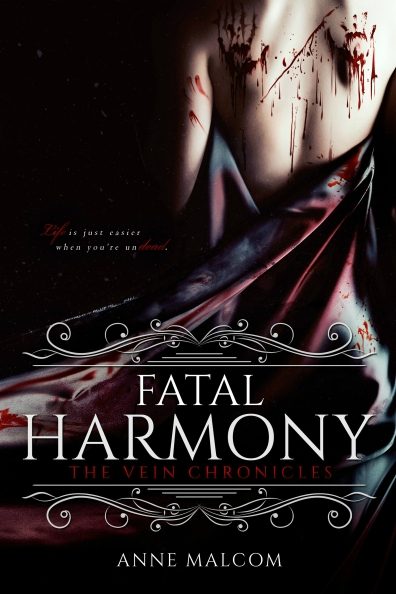Fatal Harmony Ebook Cover.jpg