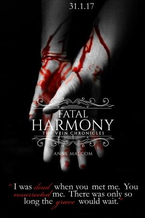Fatal Harmony Teaser 4.jpg