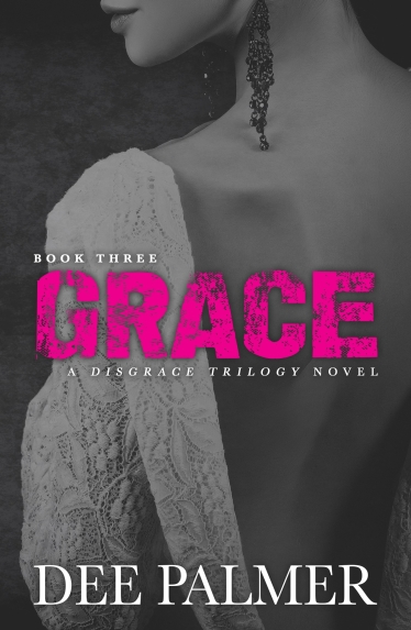 Grace Ebook Cover.jpg
