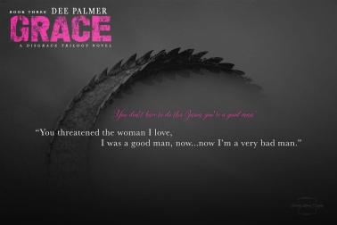 Grace Teaser 4.jpg