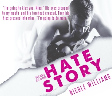 hate story teaser.JPG