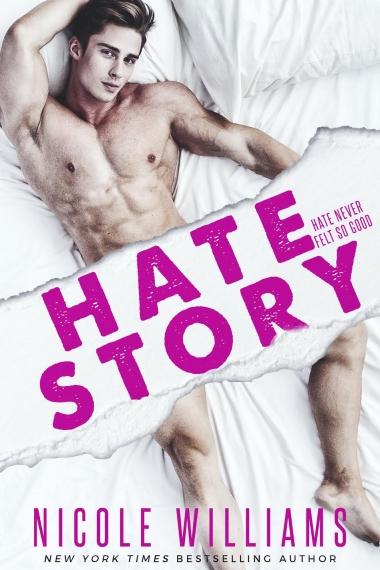 hate story.JPG