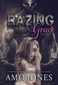 Razing Grace 1 Ebook Cover.jpg