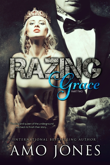 Razing grace 2 Ebook Cover.jpg