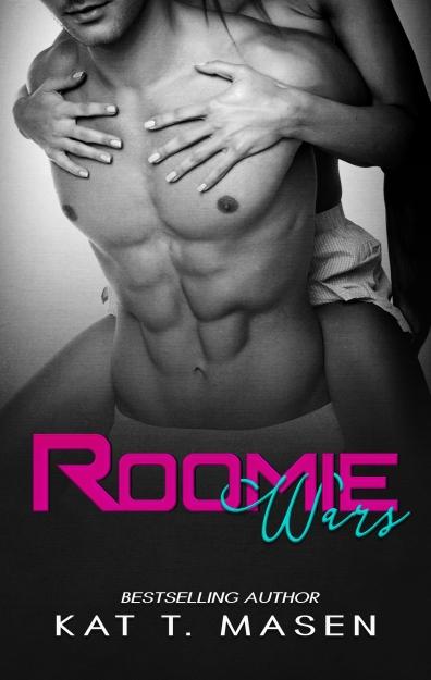 Roomie Wars Ebook Cover.jpg