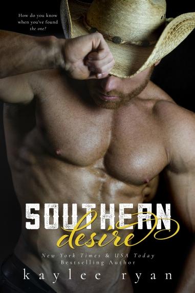 Southern Desire Ebook Cover.jpg