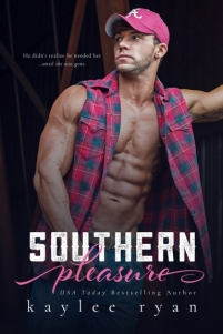 Southern Pleasure Ebook Cover.jpg