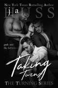 taking-turns-ebook-cover