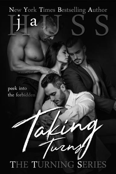 Taking Turns Ebook Cover.jpg