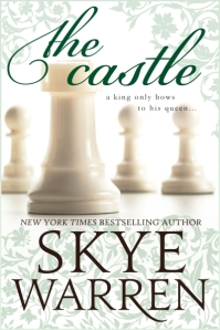 The Castle Ebook Cover.jpg