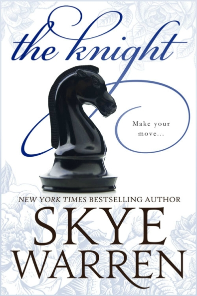 The Knight Ebook Cover.jpg