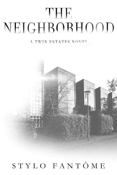 The Neighborhood Ebook Cover.jpg