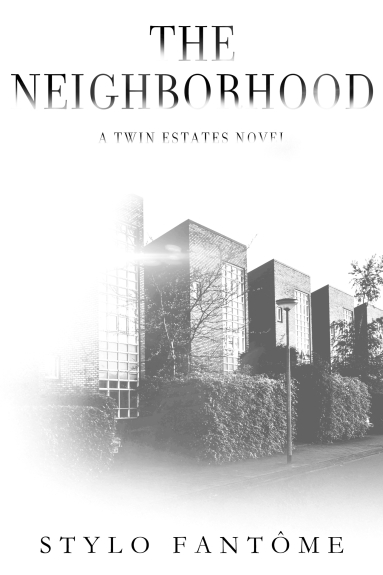 The Neighborhood Ebook Cover.jpg