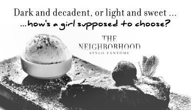 The Neighborhood Teaser 1.jpg