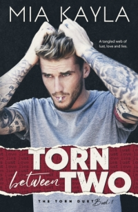 torn-between-two-ebook-cover