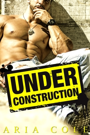 under-contruction