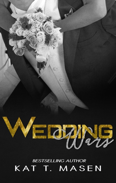 Wedding Wars Ebook Cover.jpg