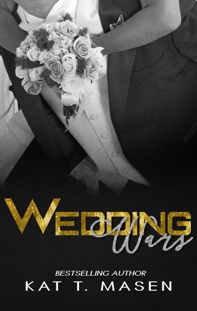 Wedding Wars Ebook Cover.jpg
