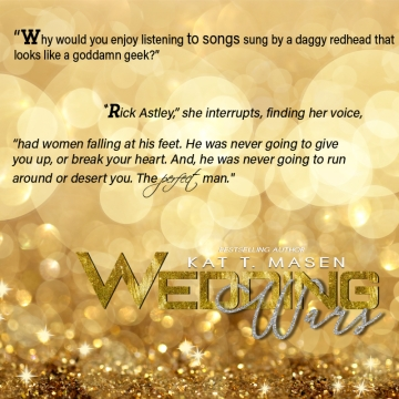 Wedding Wars Teaser 2.jpg