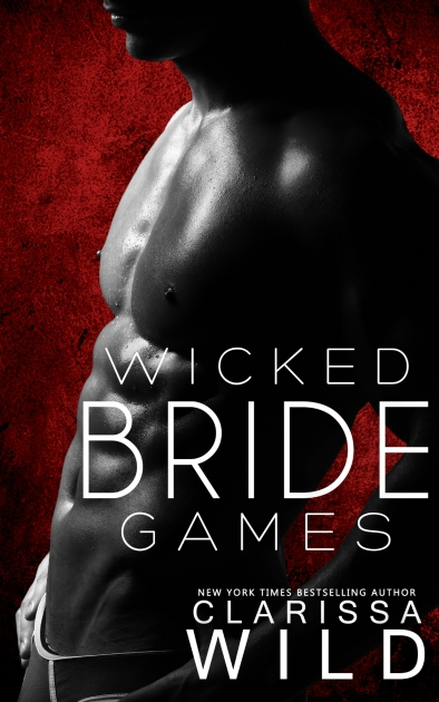 Wicked Bride Games Ebook Cover.jpg
