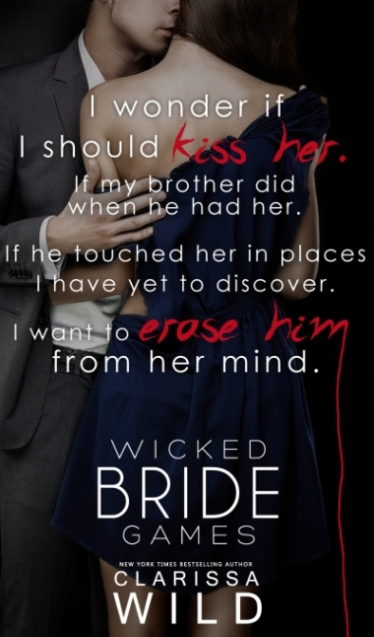 Wicked bride games Teaser 6.jpg