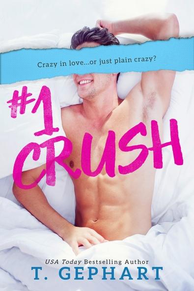 #1 Crush Ebook Cover.jpg