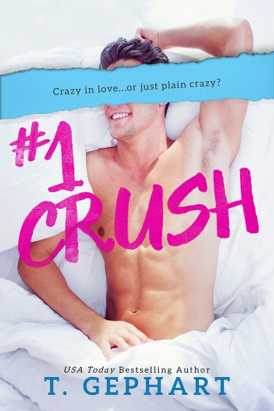 #1 Crush Ebook Cover.jpg