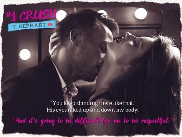 #1 Crush Teaser 4.jpg