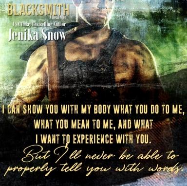 blacksmith teaser 1.jpg