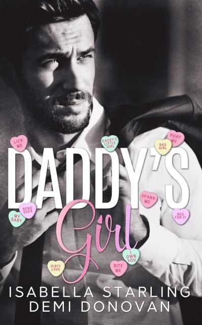 daddys-girl