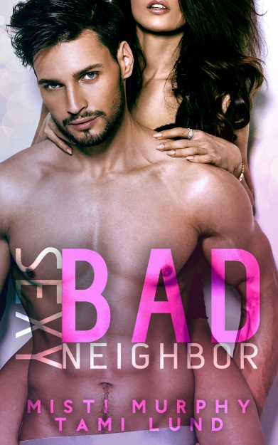 sexy bad neighbor final.jpg