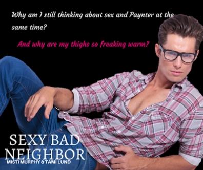 sexy bad neighbor teaser 1.jpg