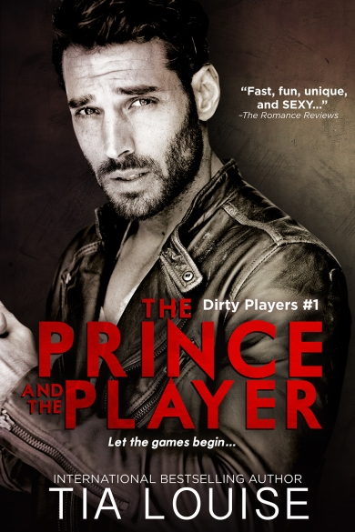the prince and the player NEW.jpg
