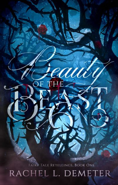 Beauty of the Beast Cover.jpg